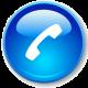 tel-icon-