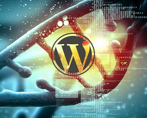 دوره آموزش وردپرس - WordPress در آموزشگاه کامپیوتر پرتو!