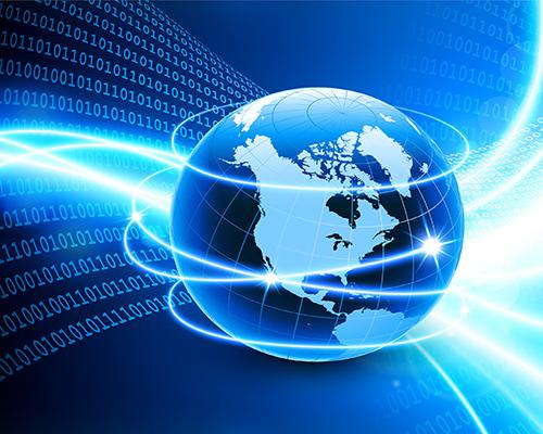 دوره آموزش طراحی سایت با HTML – CSS پیش رفته آموزشگاه کامپیوتر پرتو