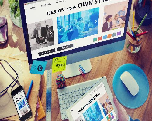 دوره آموزش طراحی قالب وردپرس –  WordPress آکادمی پرتو
