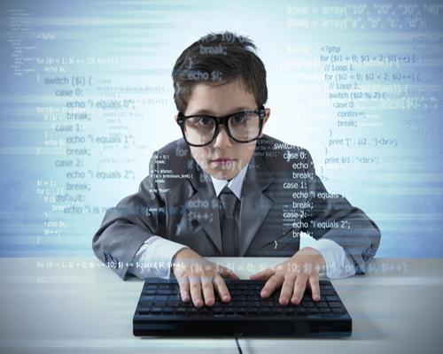 دوره آموزش برنامه نویسی آی او اس - IOS در آموزشگاه کامپیوتر پرتو!