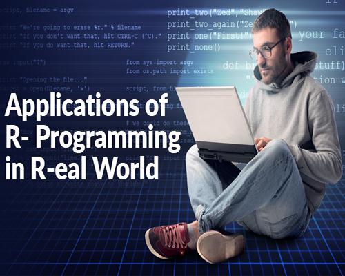 دوره آموزش زبان برنامه نویسی C++ در آموزشگاه کامپیوتر پرتو!