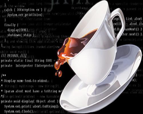 دوره آموزش زبان برنامه نویسی C# مقدماتی در آموزشگاه کامپیوتر پرتو!