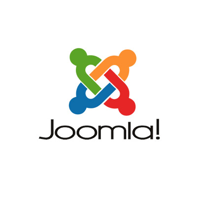 دوره آموزشی جوملا Joomla