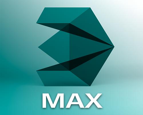آموزش 3D Max در آموزشگاه کامپیوتر پرتو!