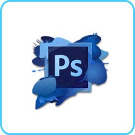 دوره آموزشی فتوشاپ Photoshop مقدماتی