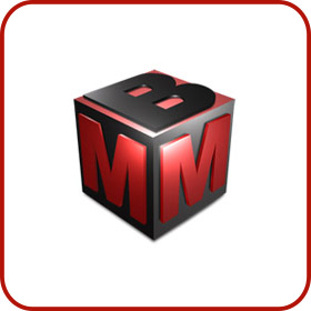 دوره آموزشی MultiMedia Builder