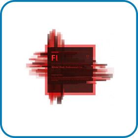 دوره آموزشی ادوب فلش Adobe Flash