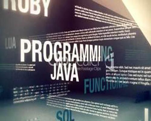 دوره آموزش JavaScript و JQuery آموزشگاه کامپیوتر پرتو!