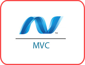 دوره آموزشی جامع MVC