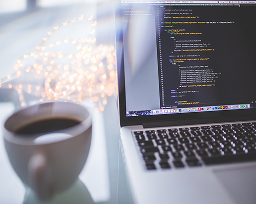 دوره آموزش PHP در آموزشگاه کامپیوتر پرتو!