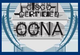 دوره آموزشی ICDN1 – CNNA