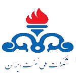 nioc-logo-b_6702