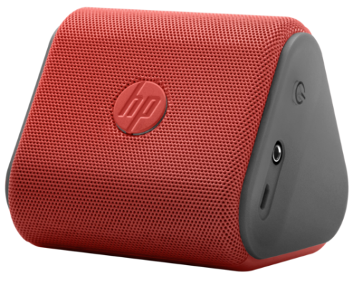 رنگ قرمز در طراحی محصول