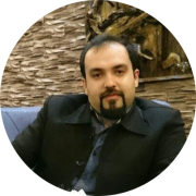 مهندس حامد نیکزاد