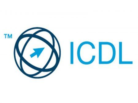 دوره آموزش جامع آی سی دی ال – ICDL