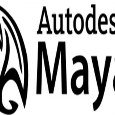 دوره آموزش انیمیشن سازی در نرم افزار Maya