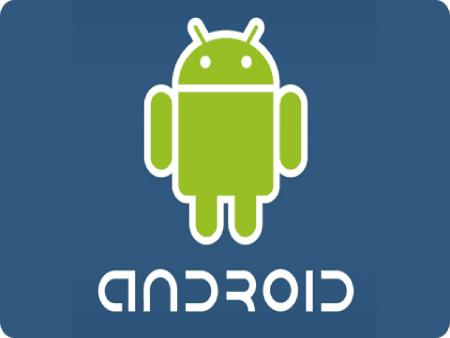 دوره آموزشی برنامه نویسی اندروید – Android