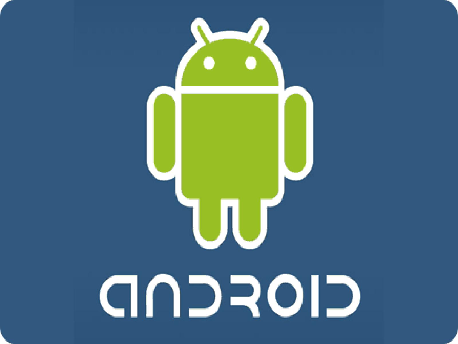 دوره آموزشی برنامه نویسی اندروید – Android|آموزشگاه کامپیوتر پرتودوره آموزشی برنامه نویسی اندروید – Android