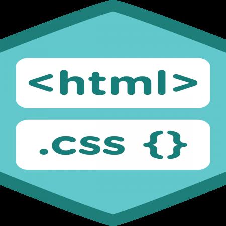 html/css جامع