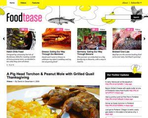 رنگ زرددر طراحی سایت