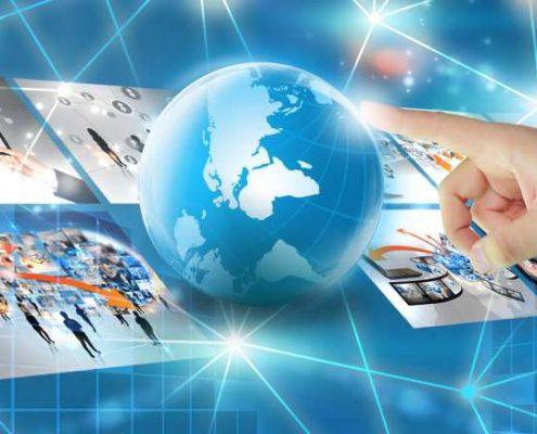 آموزش رشته ها  - آموزش مهارتهای هفتگانه (ICDL)