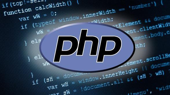زبان PHP چیست ؟