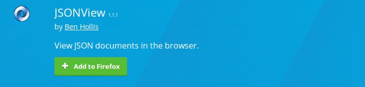 8 افزونه کاربردی فایرفاکس برای طراحان و توسعه دهندگان وب
