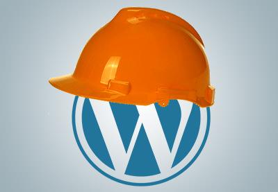 استفاده زیاد از افزونه ها در وردپرس  - آموزشگاه طراحی سایت