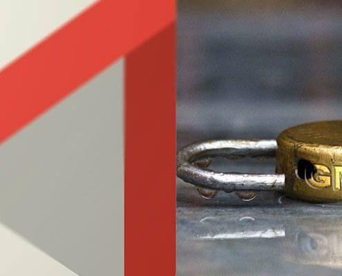 نکات امنیتی جهت حفاظت از حساب کاربری