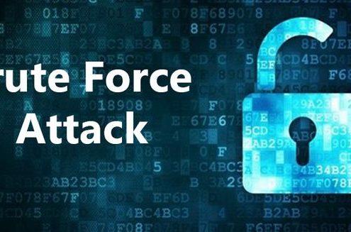 اقدامات امنتی برای سایت های وردپرسی