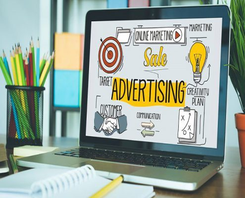 7 مورد از بهترین پلاگین های تبلیغاتی وردپرس - آموزش تخصصی وردپرس