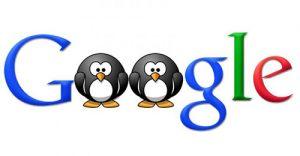 الگوریتم پنگوئن - بهینه سازی و طراحی سایت