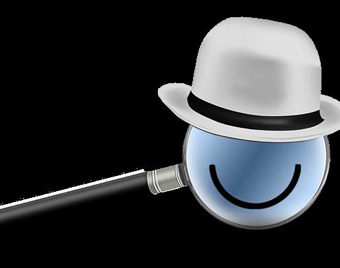 سئوی کلاه سفید - سئو و بهینه سازی سایت