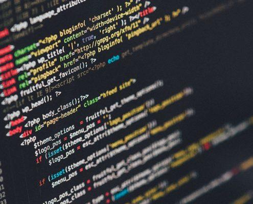 روش های کدنویسی ساده و قابل فهم - آموزشگاه برنامه نویسی پرتو
