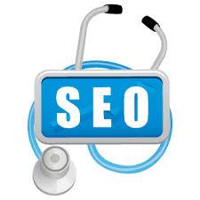 علل کاهش رتبه وب سایت در گوگل | سئو و بهینه سازی