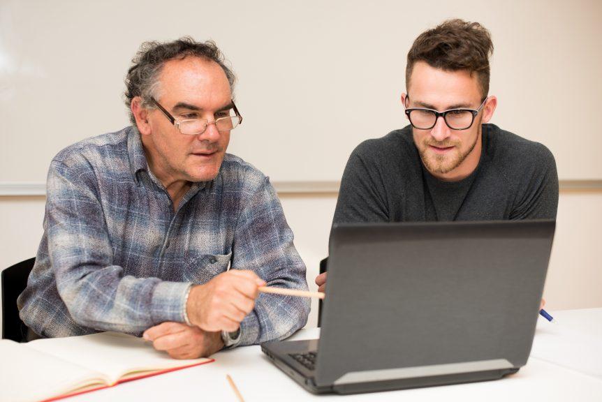 آموزش کار با کامپیوتر برای مبتدیان