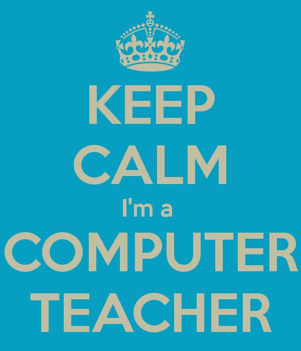 بهترین استاد کامپیوتر تهران