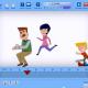 درآمد انیمیشن سازی در ایران