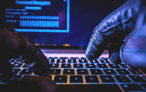 انواع هکرها