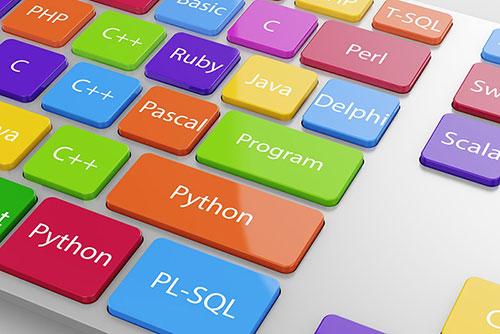 دوره های آموزشی طراحی سایت - بهترین آموزشگاه برنامه نویسی