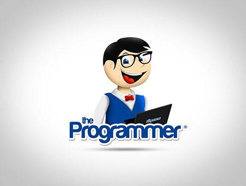 کلاس آموزش برنامه نویسی - آموزشگاه برنامه نویسی