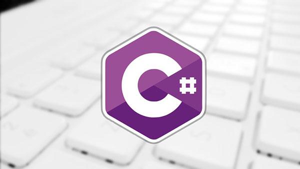برنامه نویسی به زبان #C - دوره آموزشی #C