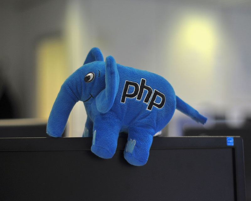 کدام فریم ورک PHP بهتر است