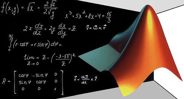 نرم افزار متلب چیست - دوره آموزشی متلب - آموزشگاه متلب - کلاس آموزشی متلب