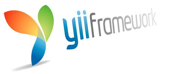 فریمورک yii - آموزشگاه برنامه نویسی