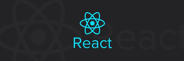 فریمورک react - آموزشگاه برنامه نویسی