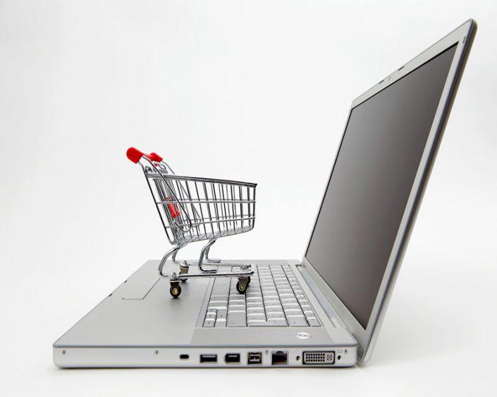 ایجاد فروشگاه اینترنتی با وردپرس - دوره وردپرس - آموزشگاه وردپرس - کلاس آموزشی وردپرس