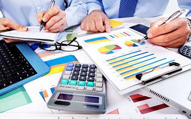کلاس آموزش حسابداری - دوره آموزش حسابداری