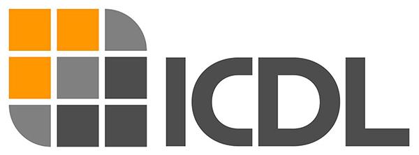 دوره آموزشي icdl - آموزشگاه icdl - آموزش icdl